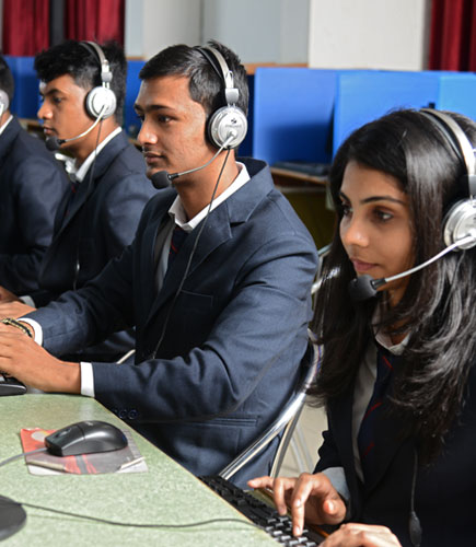 Best Btech College in Greater Noida