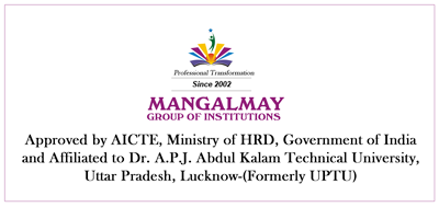 Mangalmay Group Of Institutions logo